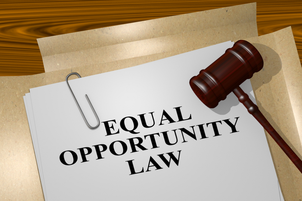 Employment Law News from New Mexico: EEOC Lawsuit Alleging Age Discrimination in Hiring is Settled for $90,000